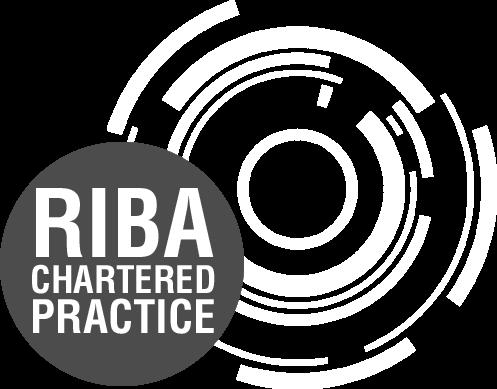 RIBA Chartered Practise